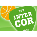 Logo des SSV Intercor