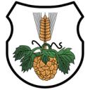 Logo des SVB Brauereien