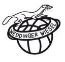 Logo des Basketballvereins Weddinger Wiesel