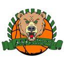Logo des Basketballvereins ASV Moabit